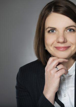 Jana Schieb